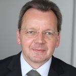 Norbert Tofall