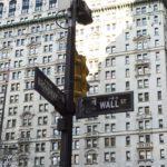 wall-street-582921_640