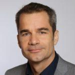 Philipp Aerni