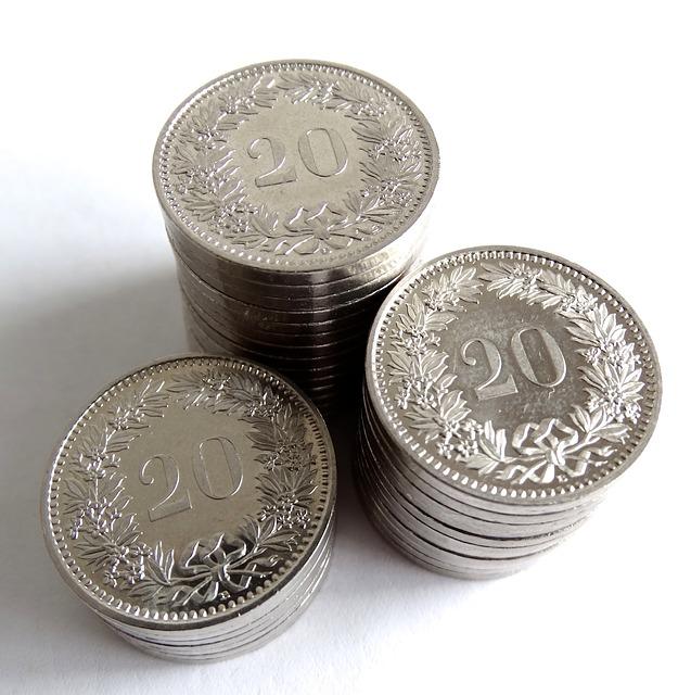Das bedingungslose Grundeinkommen als Taschengeld für die postmaterielle Wertegemeinschaft
