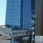EZB bank-879381_640