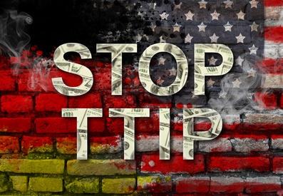 Investitionsschutz in TTIP und CETA: Die Argumente der Gegner zielen ins Leere