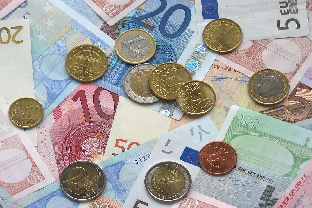Auf dem Weg zur totalen Staatskontrolle: Beim Bargeld geht es um unsere Freiheit und Sicherheit