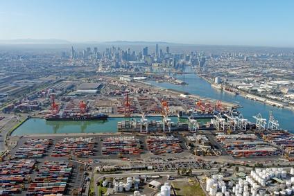 AUS DER SICHT DES MARKTES: Freihandel bringt Wohlstand