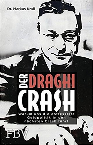 Draghi Crash