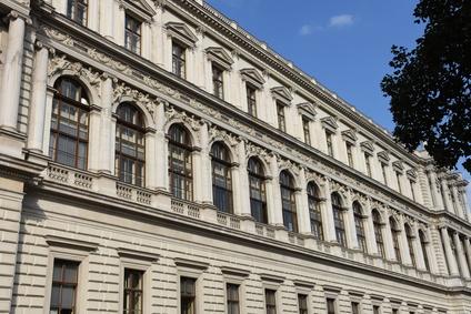 Individuum und Gruppe – Gegensätze? Die Kernbotschaft der Österreichischen Schule der Nationalökonomie