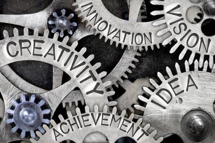 AUS DER SICHT DES MARKTES: Staatsgläubigkeit und Misstrauen gegen die innovativen Kräfte der Marktwirtschaft verhindern Problemlösungen