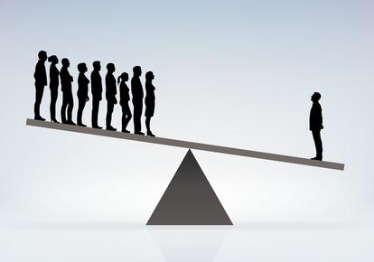 Verringert soziale Ungleichheit das Wirtschaftswachstum? Fragwürdige Grundlagen der Studien von OECD und IWF
