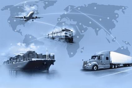 Freihandel im Zugzwang – Über Ungleichgewichte und die Zukunft eines Erfolgsmodells