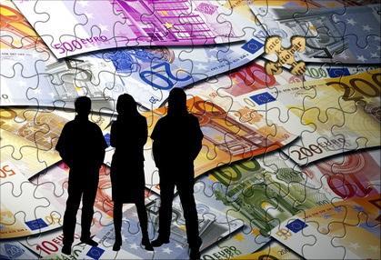 Arbeitslosigkeit, ein Dauerbrenner: Die Lösung ist die Deregulierung des Arbeitsmarktes