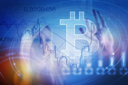 Privatwährungen wie Bitcoin sind eine Chance, weil sie gesellschaftliche Lernprozesse in Gang setzen