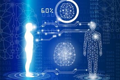 Naht das Ende des Menschlichen? Genmanipulation und Biotechnik sind eine Gefahr für die freie Gesellschaft