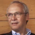 Gerhard Schwarz