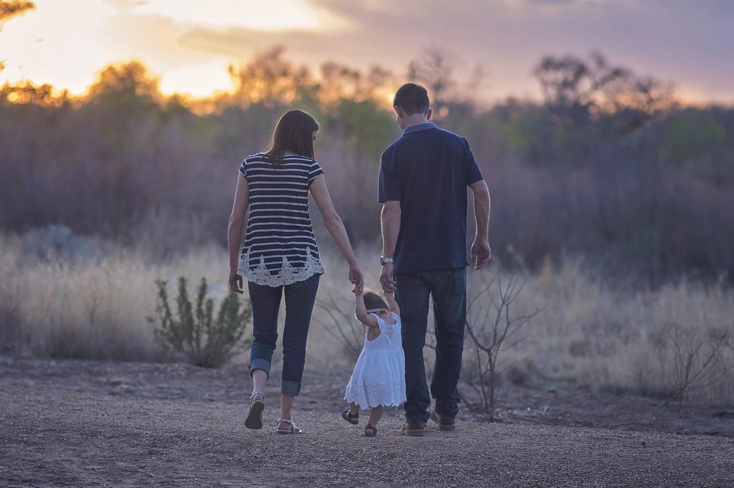 Dankbarkeit ist eine Tugend, keine Pflicht: Altenbetreuung aus liberaler Sicht