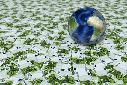 Der Vatikan zu Fragen des Finanz- und Bankwesens: Klare ethische Prinzipien, Unklarheit in der Anwendung