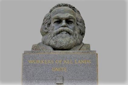 In Our Heads We Are All Marxists—How Marx's Myths Shape Our Affluent Society