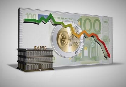 Europäische Geldpolitik und Zombiefizierung: Wie Wachstum verhindert und Wohlstand zerstört wird