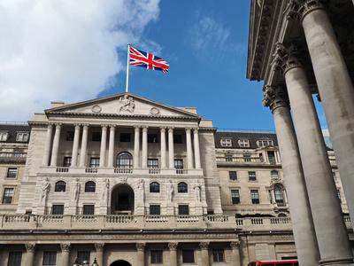 """Währungswettbewerb ohne staatliche Regulierung: """"Free banking"""" in Schottland und der Schweiz im 19. Jahrhundert"""