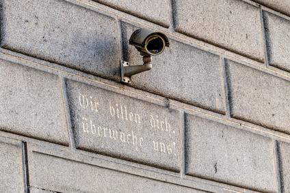 Opting-out: Weniger staatliche Kontrolle, mehr Freiheit und Eigenverantwortung