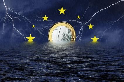 """""""Alle Befürchtungen vor Einführung des Euro haben sich bewahrheitet"""" – Interview mit Jörg Guido Hülsmann"""
