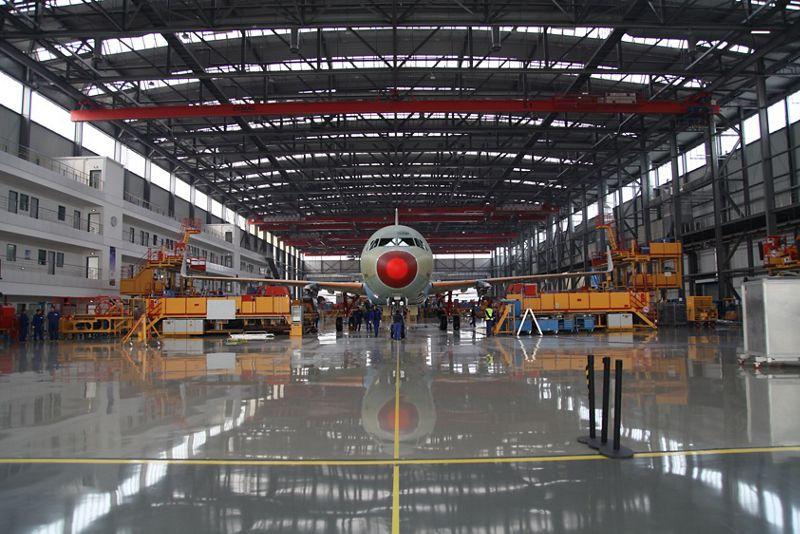 Mythos Industriepolitik: Der Staat ist kein guter Unternehmer