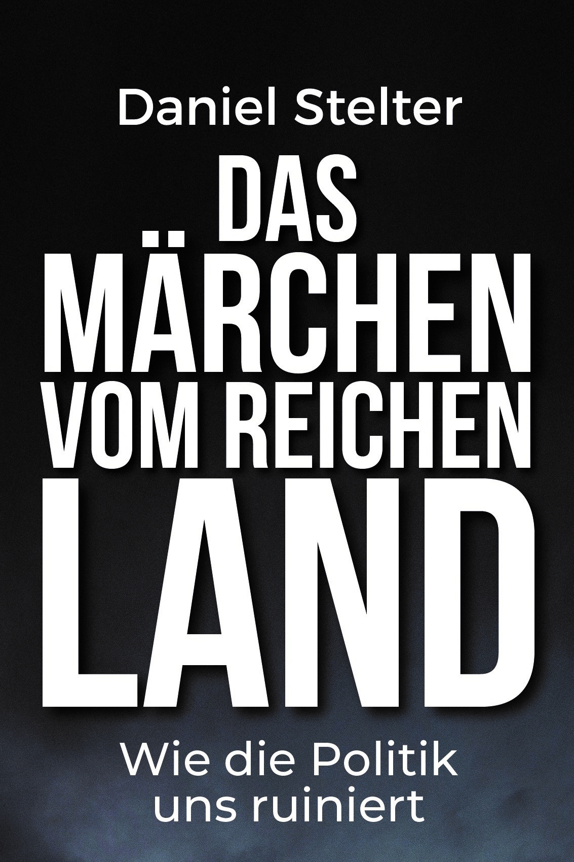 """Daniel Stelter im Interview mit dem Austrian Institute: """"Deutschland erlebt einen Schein-Boom"""""""