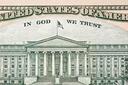 """""""America First"""" und Entdollarisierung: Stehen wir am Vorabend einer neuen globalen Währungsordnung?"""