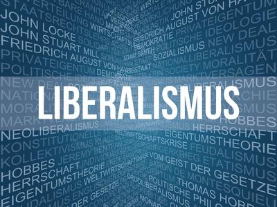 Die schwindende Verführungskraft des Liberalismus