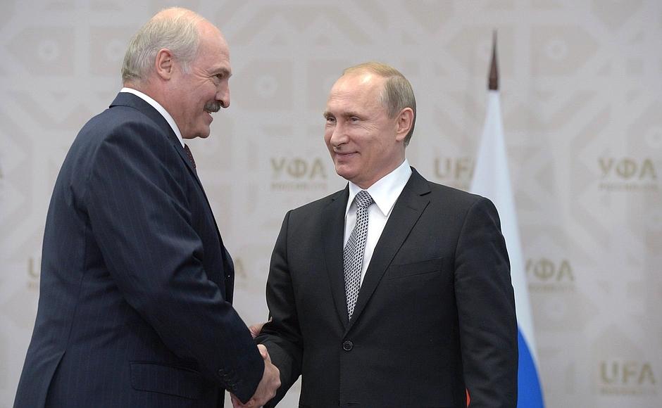 Die Eurasische Wirtschaftsunion – kein Modell für Marktwirtschaft und Freihandel
