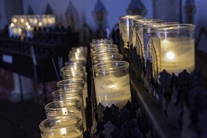 """Die Angst der Kirche vor dem """"Kapitalismus""""- WirtschaftsWoche-Interview mit Martin Rhonheimer"""