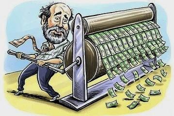 Wie das Geldsystem wirklich funktioniert