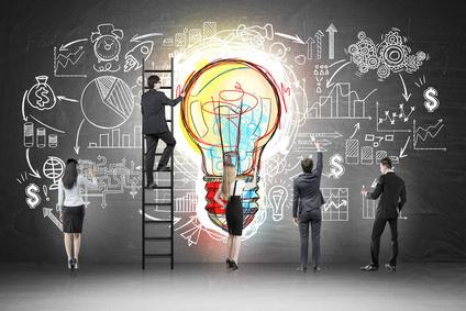 Der Wettbewerb als Entdeckungsverfahren