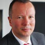 Markus Krall