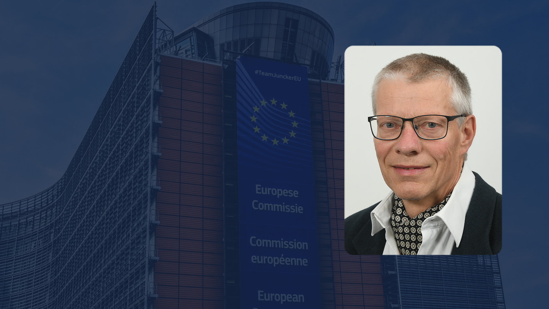 """""""Langfristig ist das Wiederaufbauprogramm ein Verlust für die gesamte EU"""""""