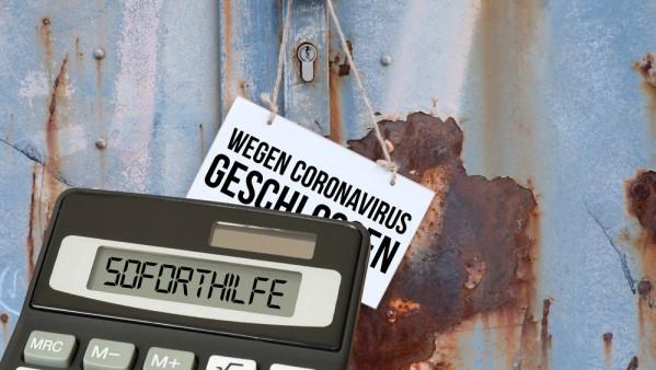 WEBINAR mit Prof. Dr. Stefan Kooths: Nach dem Corona-Schock: Wie der Interventionismus die Wirtschaftspolitik infiziert