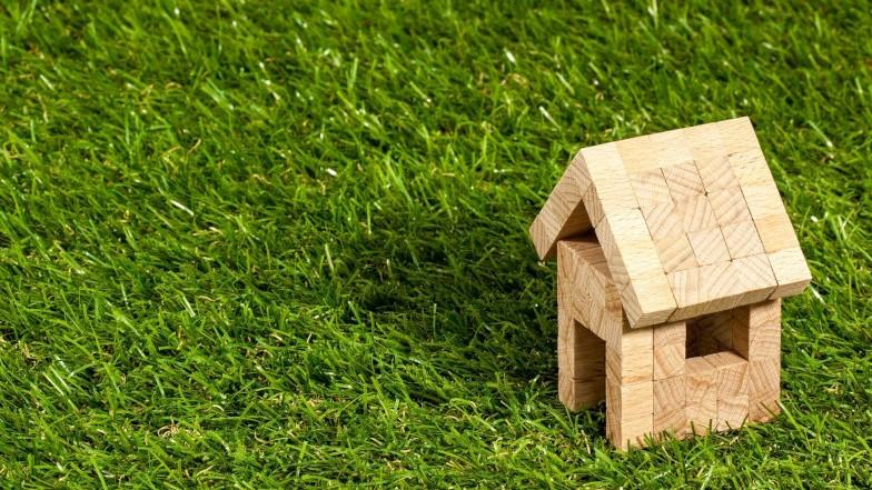 """Warum Eigentum sozial ist: Das Recht auf Privateigentum ist kein """"zweitrangiges"""" Naturrecht"""