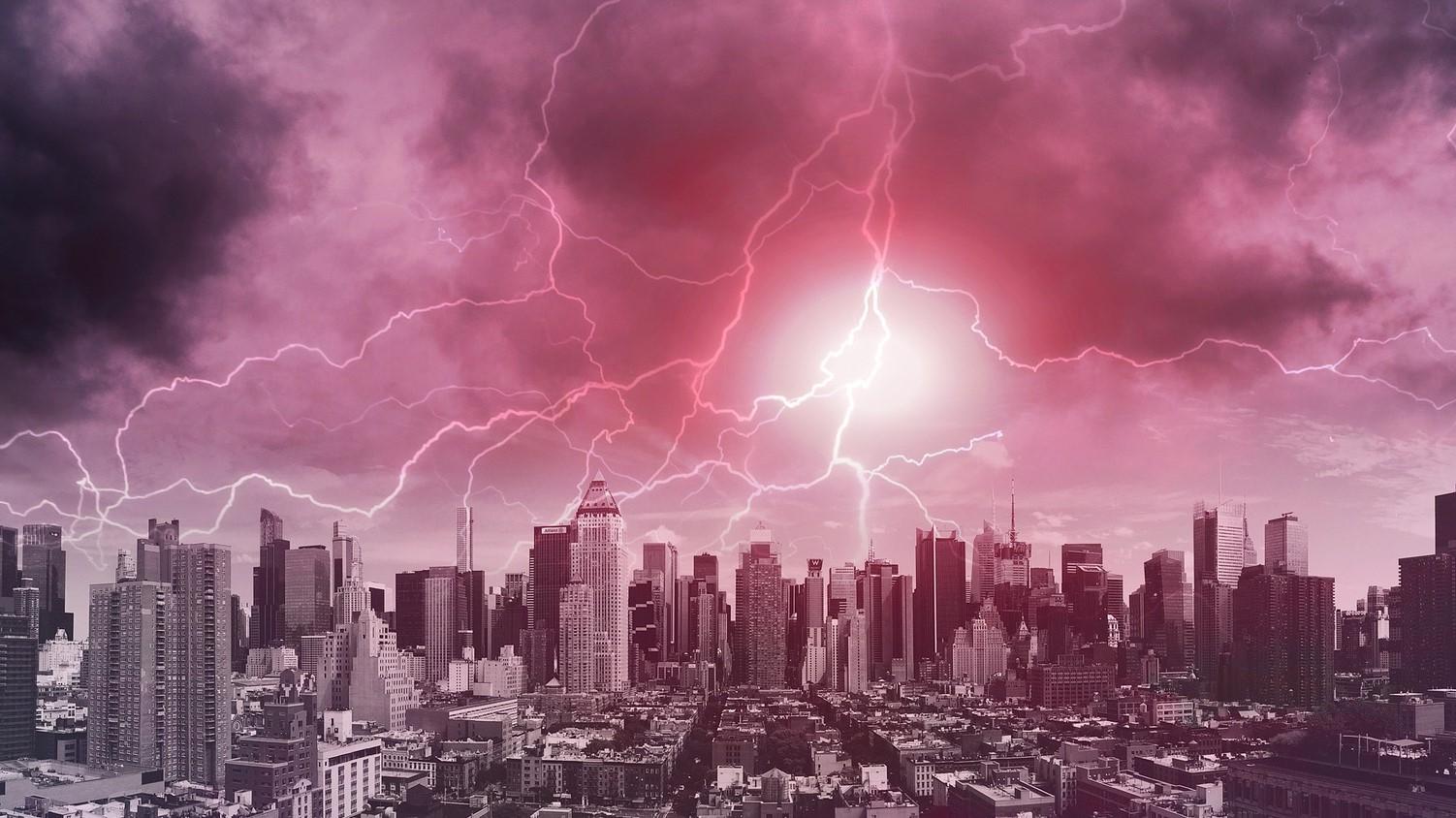 Grüne Klimapolitik: Moralismus, Ideologie und Dirigismus